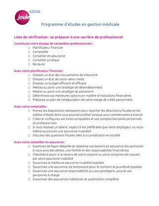 checklist-starting-as-a-professsional-fr