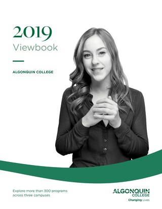 AC Viewbook 2019