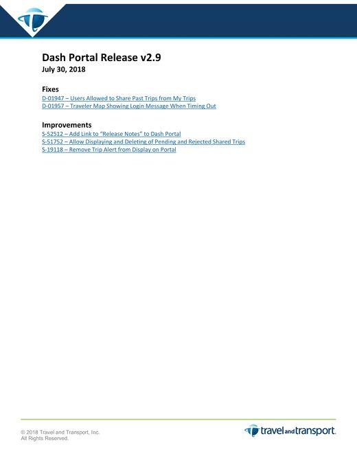 Release v2.9 Notes_External