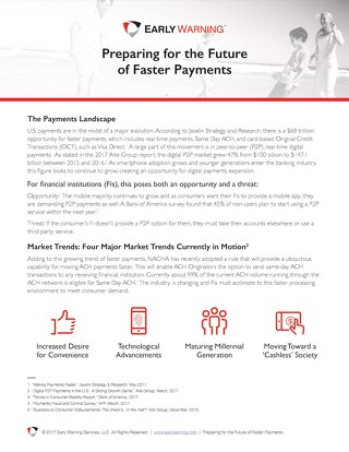 Faster-Payments-Overview