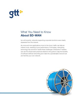 GTT_What-You-Need-to-Know-About-SD-Wan
