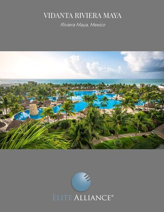 The Grand Luxxe at Riviera Maya Trip Guide