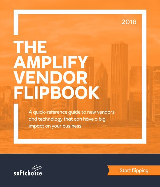 Amplify_August 2018