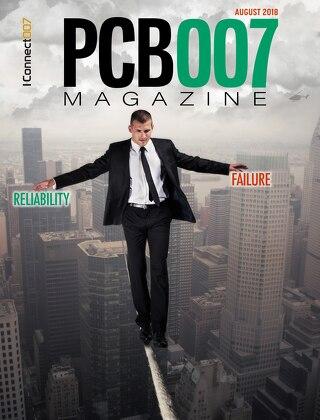 PCB007-Aug2018
