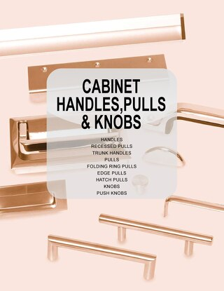 Catalog-201A-29-97-Cabinet Handle.Knobs