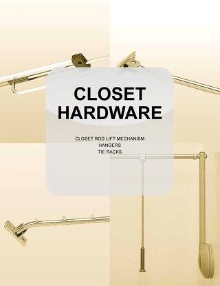 Catalog-201A-519-530-Closet Hardware