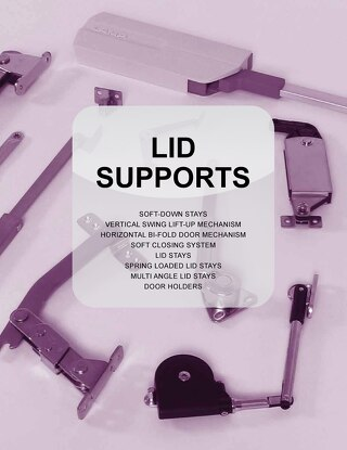 Catalog-201A-313-382-Lid Supports