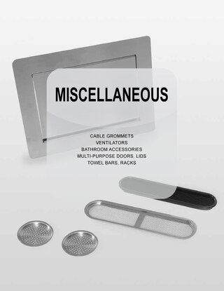 Catalog-201A-669-695-Miscellaneous Hardware