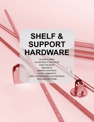 Catalog-201A-457-517-Shelf and Support Hardware