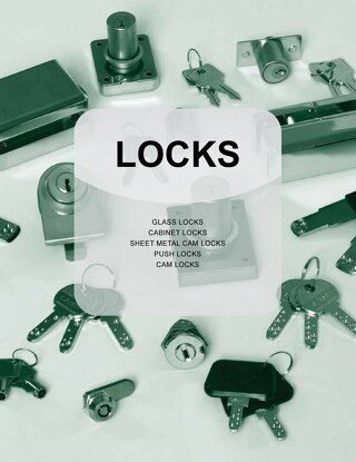 Catalog-201A-611-640-Locks