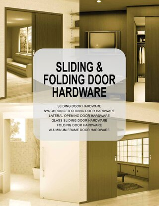 Catalog-201A-531-583-Sliding and Folding Doors