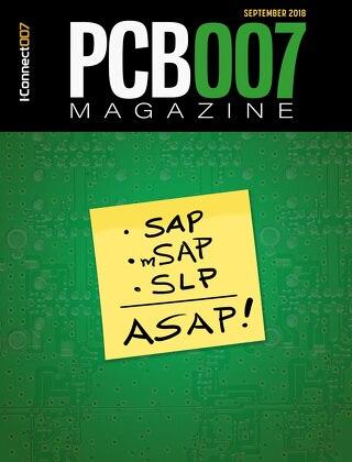 PCB007-Sept2018