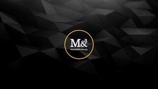 M&A Intro to Uberflip_Marketo FINAL