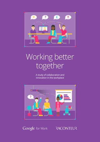 Google_WorkingBetterTogether_NetPub