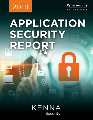 2018_Application_Security_Report_KENNA_Final