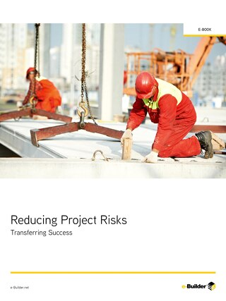 Reducing Project Risks: Transferring Success