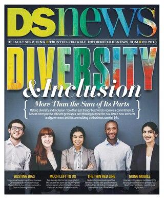 DS News September 2018