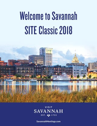 Savannah SITE
