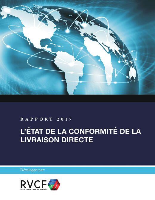l-etat-de-la-conformite-de-la-livraison-directe-RVCF