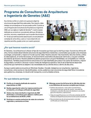ES-Programa-AE