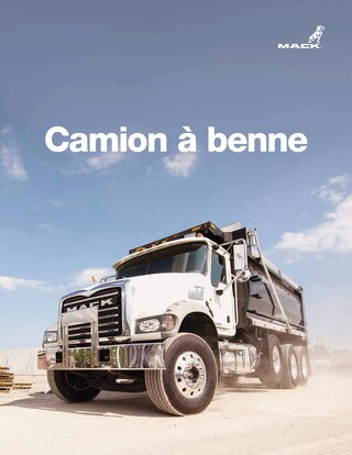 Dump (French)
