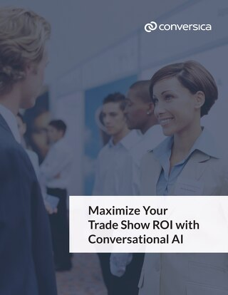 Conversica-eBook-Maximize-Your-Tradeshow-ROI
