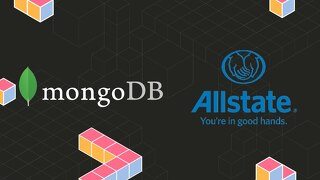 MongoDB Certification Plan