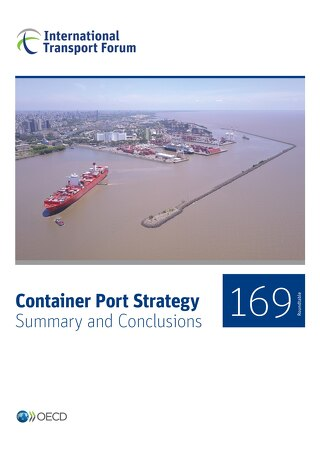 container-port-strategy-summary
