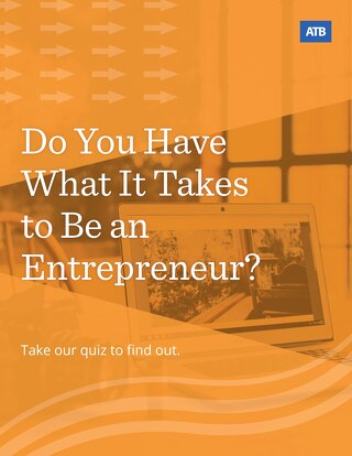 Quiz_ Do you have what it takes to be an entrepreneur