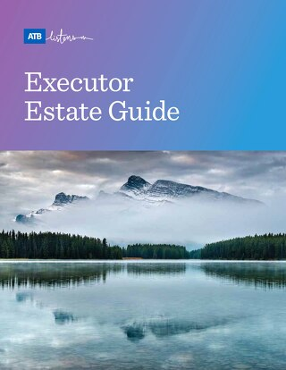 Executor Estate Guide 2018