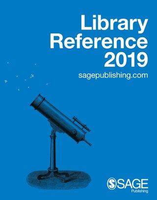 Library Reference 2019_Web