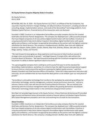 RLJ_Crossfuze Press Release_vF