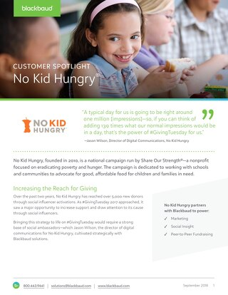 NoKidHungry_CustomerStory_October2018_Final