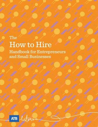 ATB Hiring Handbook