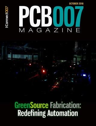 PCB007-Oct2018