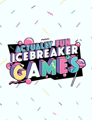 IceBreakers_Games