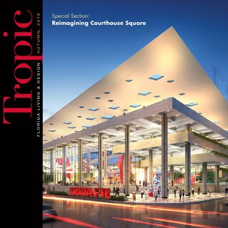 Tropic_ Oct-Nov18_eMag