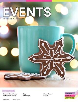 2018-06 Events November December