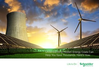 Energy Bill EBook (EMEA)