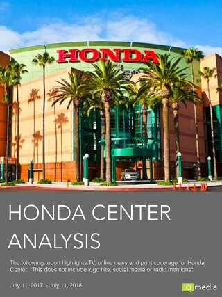 Honda Center Naming Rights Analysis .compressed (1)