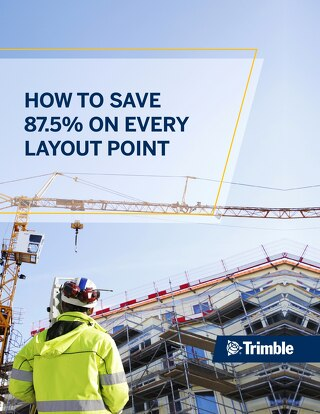 How to Save 87.5% on Every Layout Point