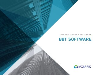 BBT Software