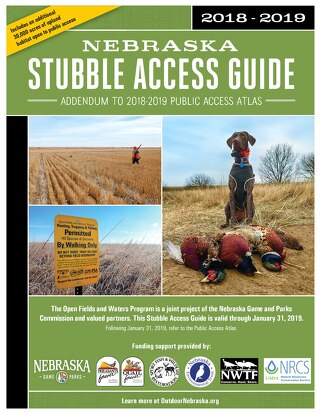 2018_Stubble_Access_Guide_for_web