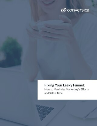eBook-Conversica-Fixing-Your-Leaky-Funnel