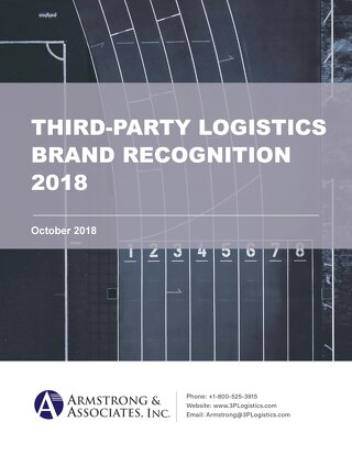 Third-Party-Logistics-Brand-Recognition-2018-final(1)