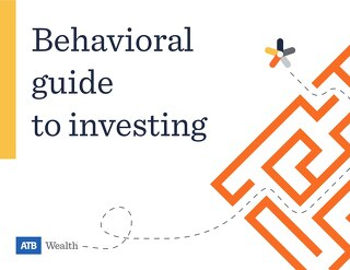 Behavioral Guide to Investing