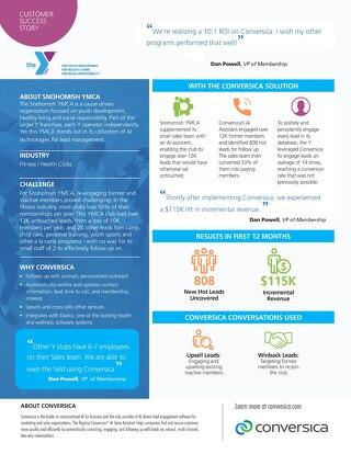 Case-Study-Conversica-Snohomish-YMCA