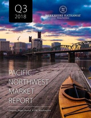 Quarterly Market Report   Q3 2018