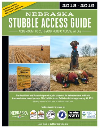 2018 Stubble Access Guide_for web_10-18