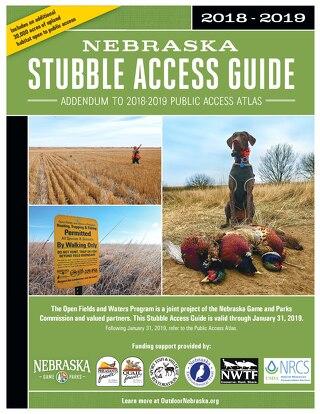 2018 Stubble Access Guide_for web_10-18